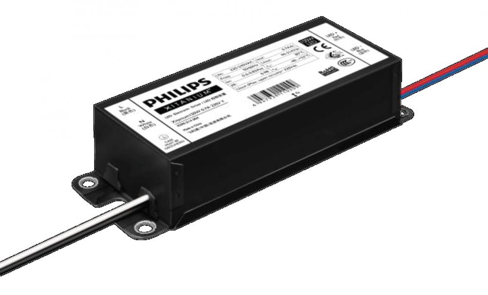 929001400480 - Xitanium 150W 0.7A 230V Y