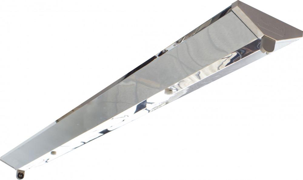 T6511 - V-SHAPE Glossy 1x18
