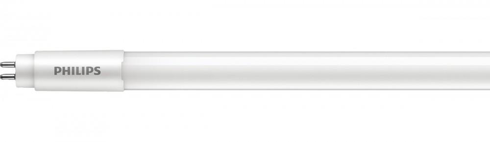 929001173108 - ESSENTIAL LEDtube 1200mm 16W865 T8 AP I G