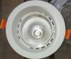 AB3241/24D - DLR 150 Shall SLM 3000 24D