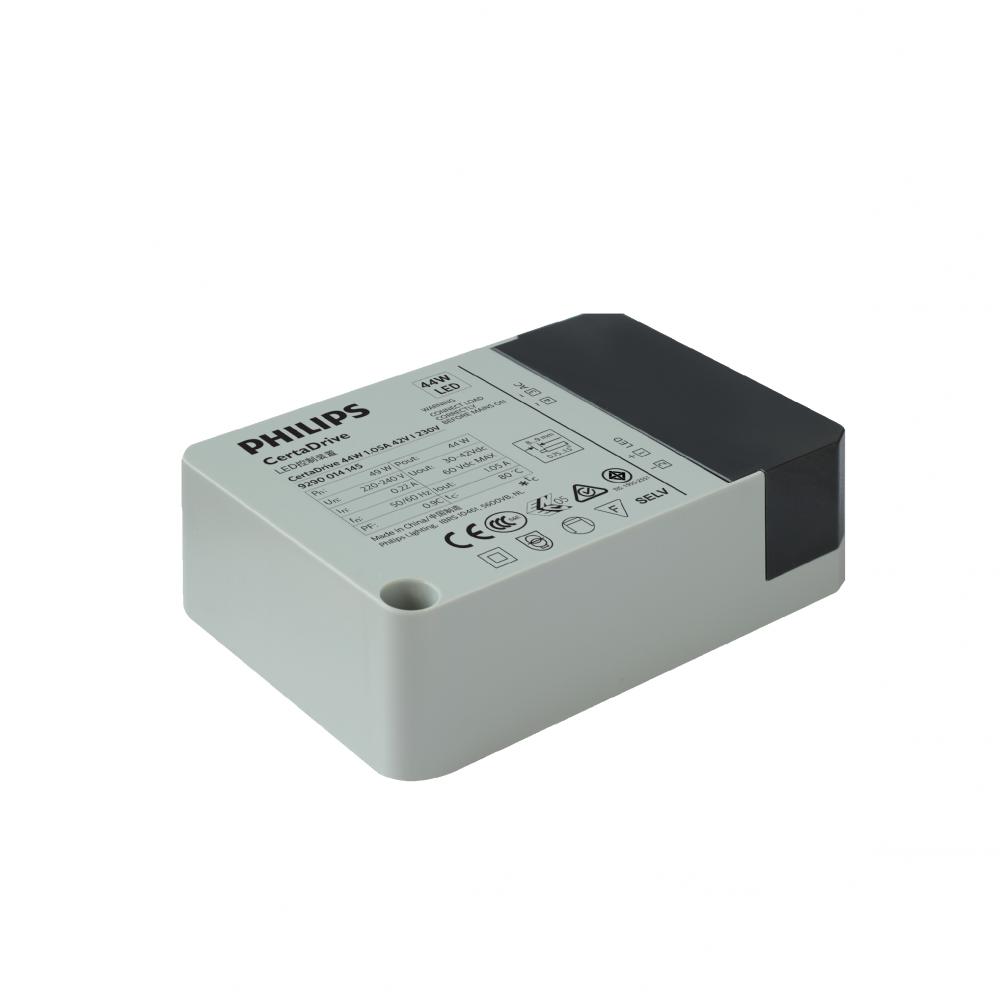 929002819780 - CertaDrive 44W 1.05A 42V I 230V
