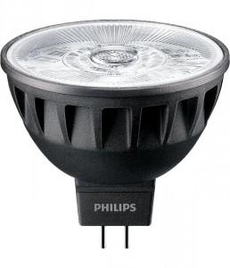 929001241908 - MAS LED MR16 ExpertColor 7.2-50W 927 10D