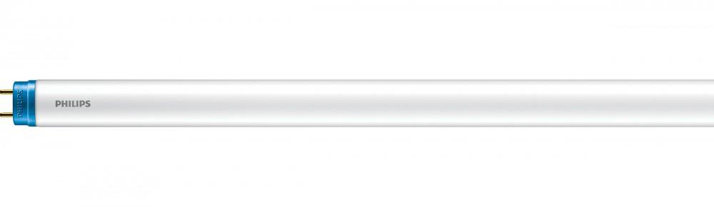 929001383508 - CorePro LEDtube HO 1200mm 18W865T8 AP
