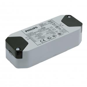 929001421780 - CertaDrive 8W 0.2A 42V I 230V