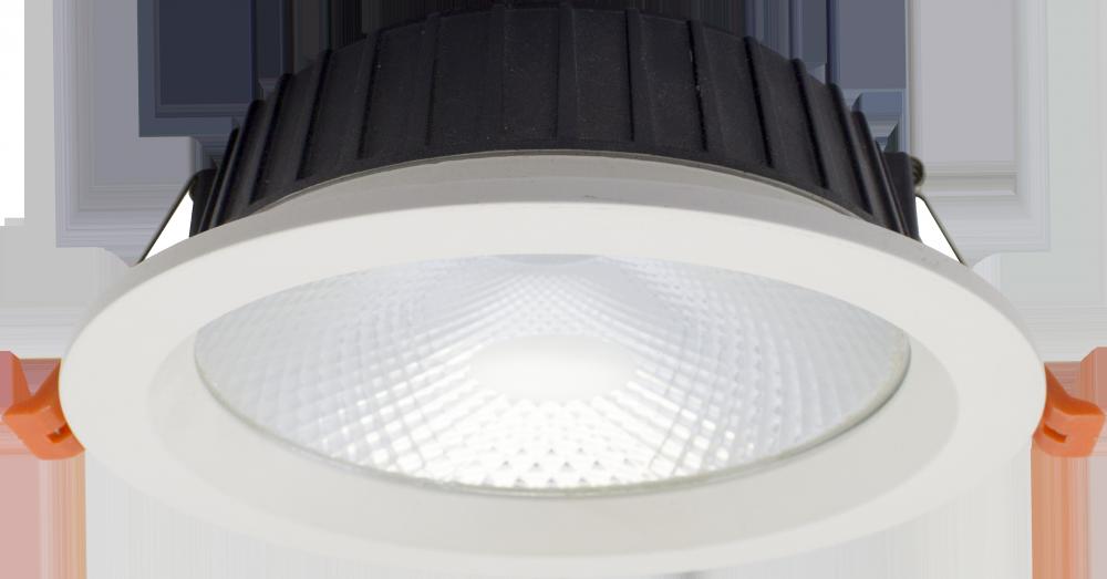 AB3101 - DLR NANO 175 LP