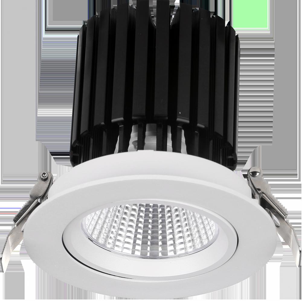 AB3099 - DLR 150 PH SLM 3000