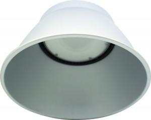 AV7915/857/90D - LOXIMO High Bay 150W 857 90D